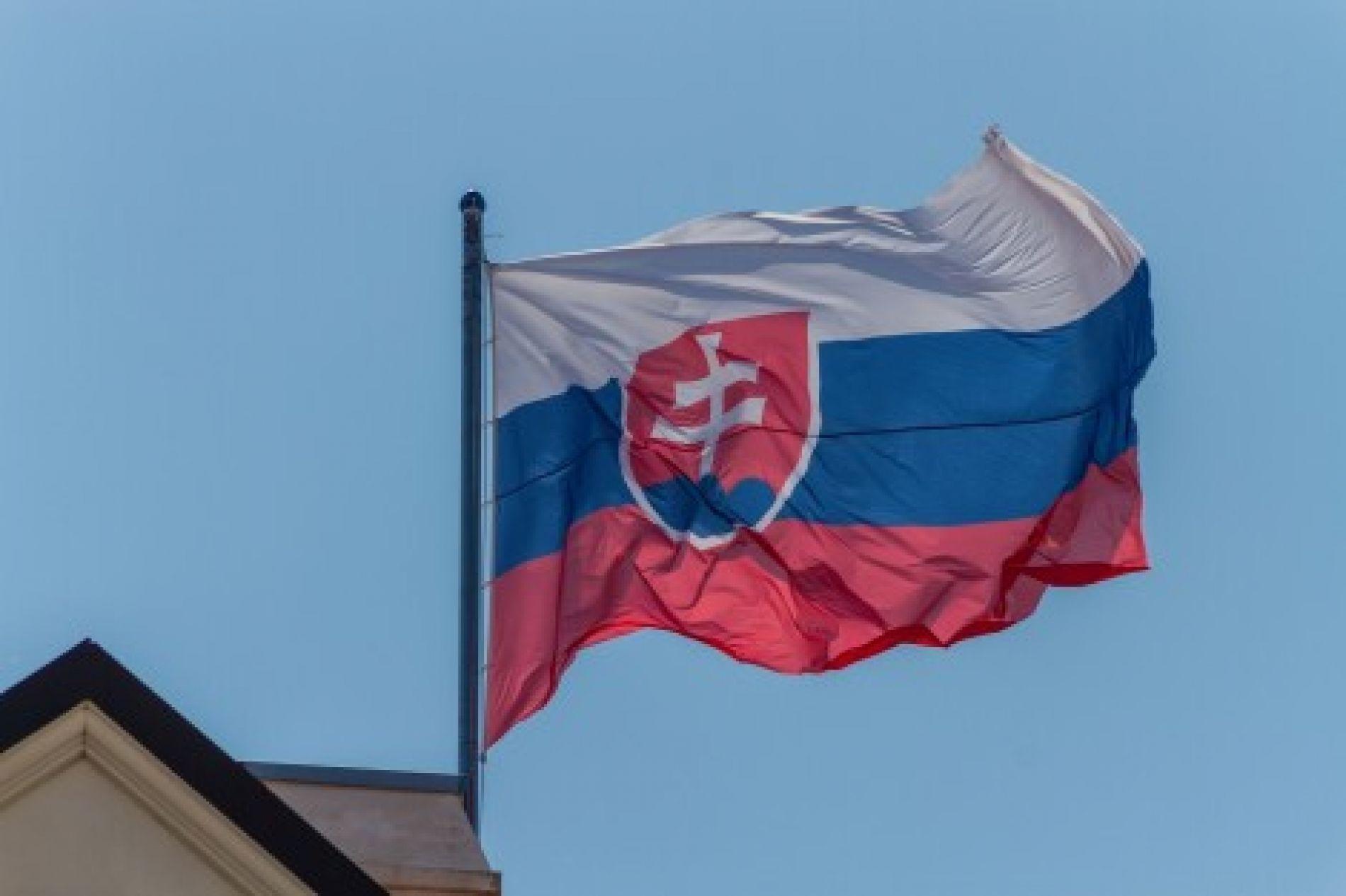 Словакия вади България от списъка на рисковите страни