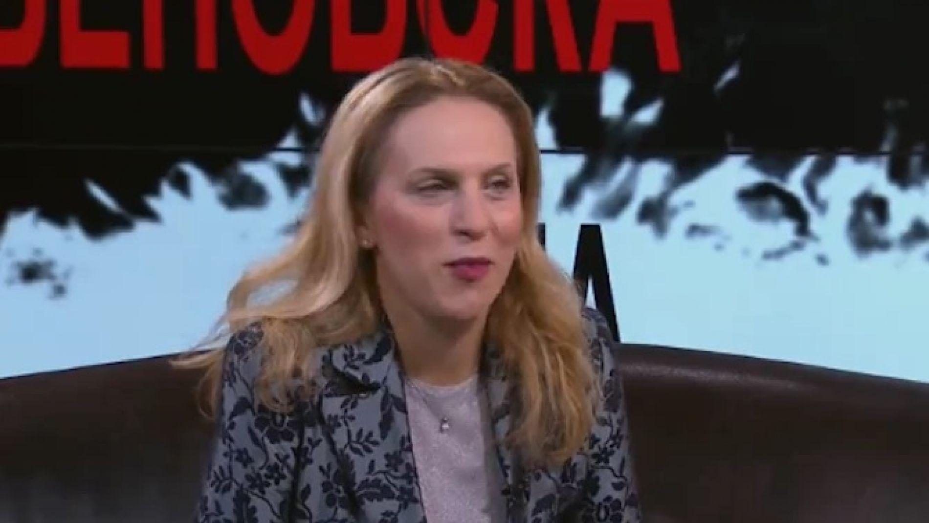 Марияна Николова: Няма да затваряме границата с Турция, бихме могли да изискваме най-много PCR тест