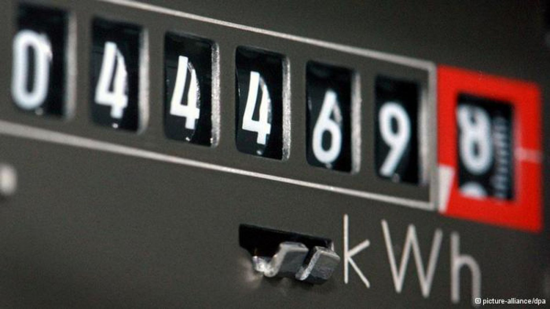 Промени в текущите цени за населението на Република България от 5 март 2013 г.