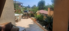 Апартамент с двор във Варна квартал Ален Мак България