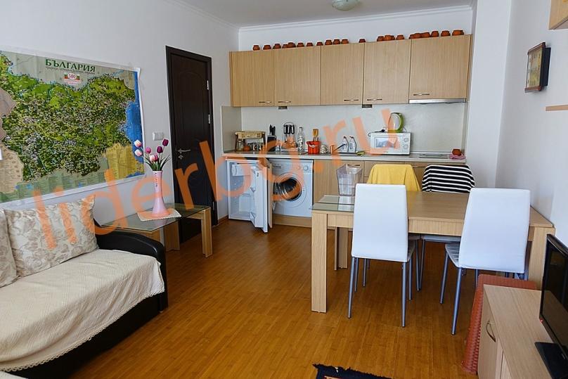Недвижимост в Болгарии в Елените